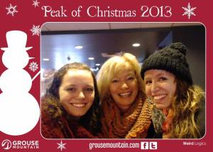christmas-vancouver-2013
