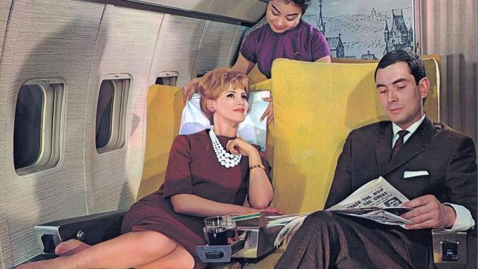 151211121903-vintage-airtravel-1a-super-169
